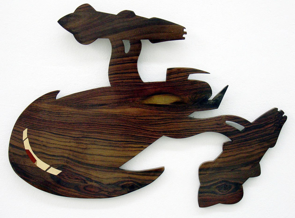 intarsien, indien, rosewood, wood inlay,