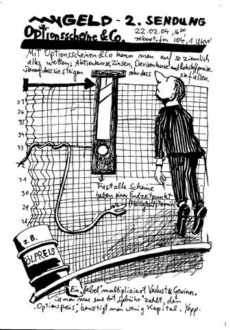 Cartoon, Infografik Ökonomie Finanzen, economy,