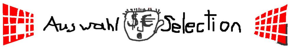 Doodle, Shop Selection